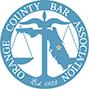 OC Bar Association