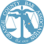 OC Bar Association
